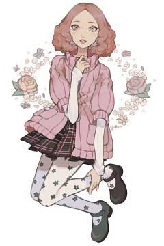 Okumura Haru