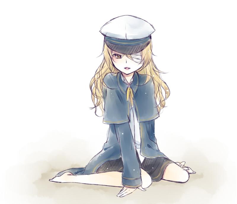 Anime bondage photos