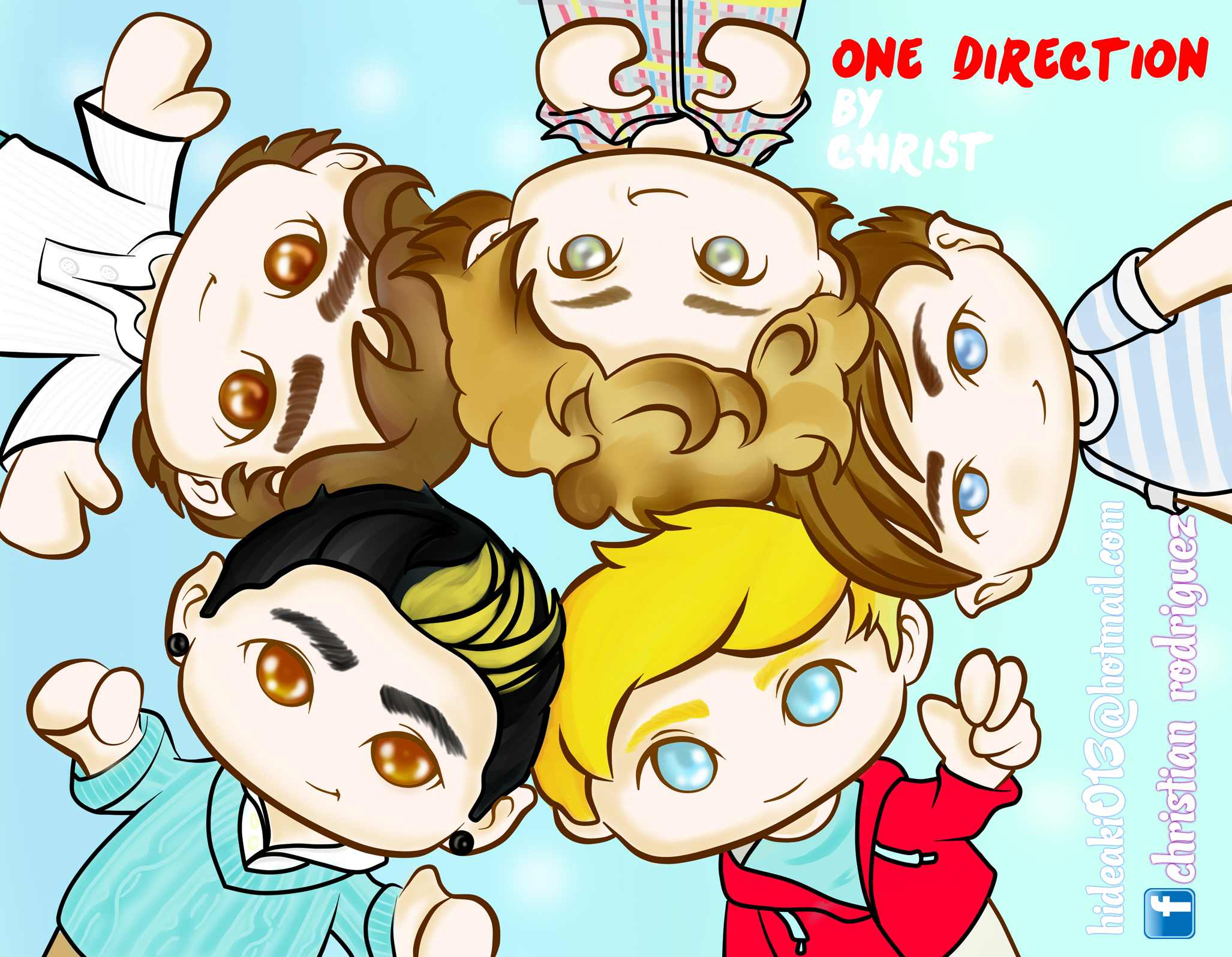 Louis Tomlinson One Direction Zerochan Anime Image Board