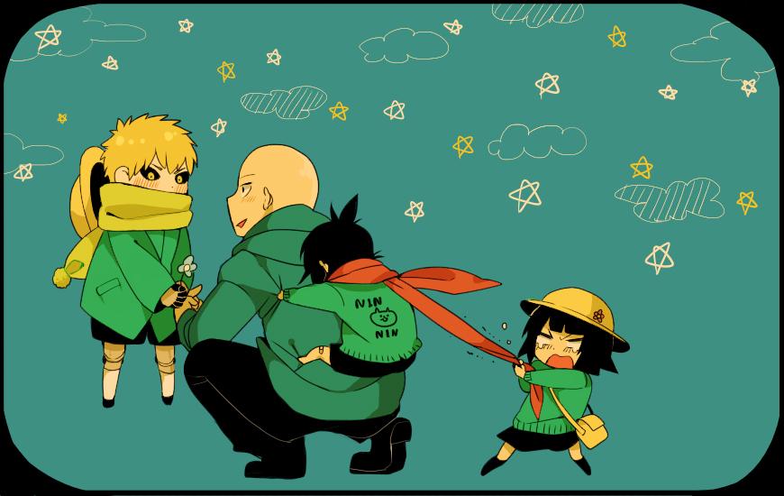 One Punch Man - Zerochan Anime Image Board