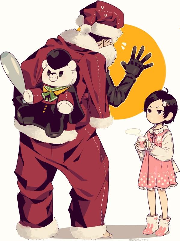 Tags: Anime, Pixiv Id 14111981, One Punch Man, Zenko (One Punch Man), Kinzoku Bat, Mobile Wallpaper, Fanart