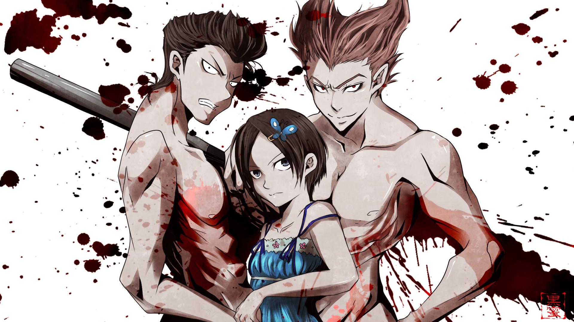 One Punch Man Wallpaper 2174518 Zerochan Anime Image Board