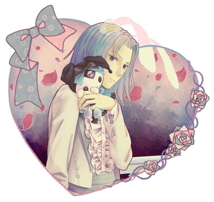 Onegai My Melody/#1118511 - Zerochan