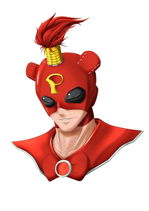 Tags: Anime, Pixiv Id 780789, Onegai! Ranking, Onegai Red, Fanart From Pixiv, Pixiv, Fanart
