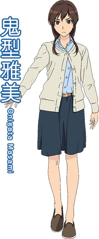 Tags: Anime, Hosoda Naoto, AXsiZ, Studio Gokumi, Seiren (Series), Onigata Masami, PNG Conversion, Official Art, Cover Image