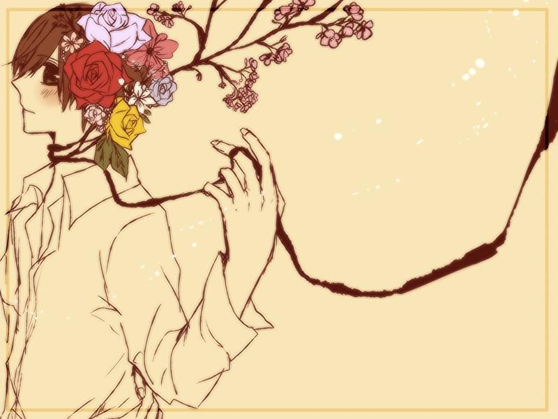 Onodera Ritsu/#1365924 - Zerochan