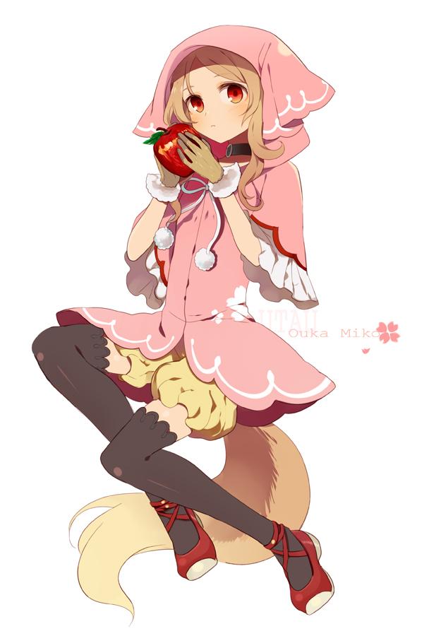 Ooka Miko Utau Zerochan Anime Image Board