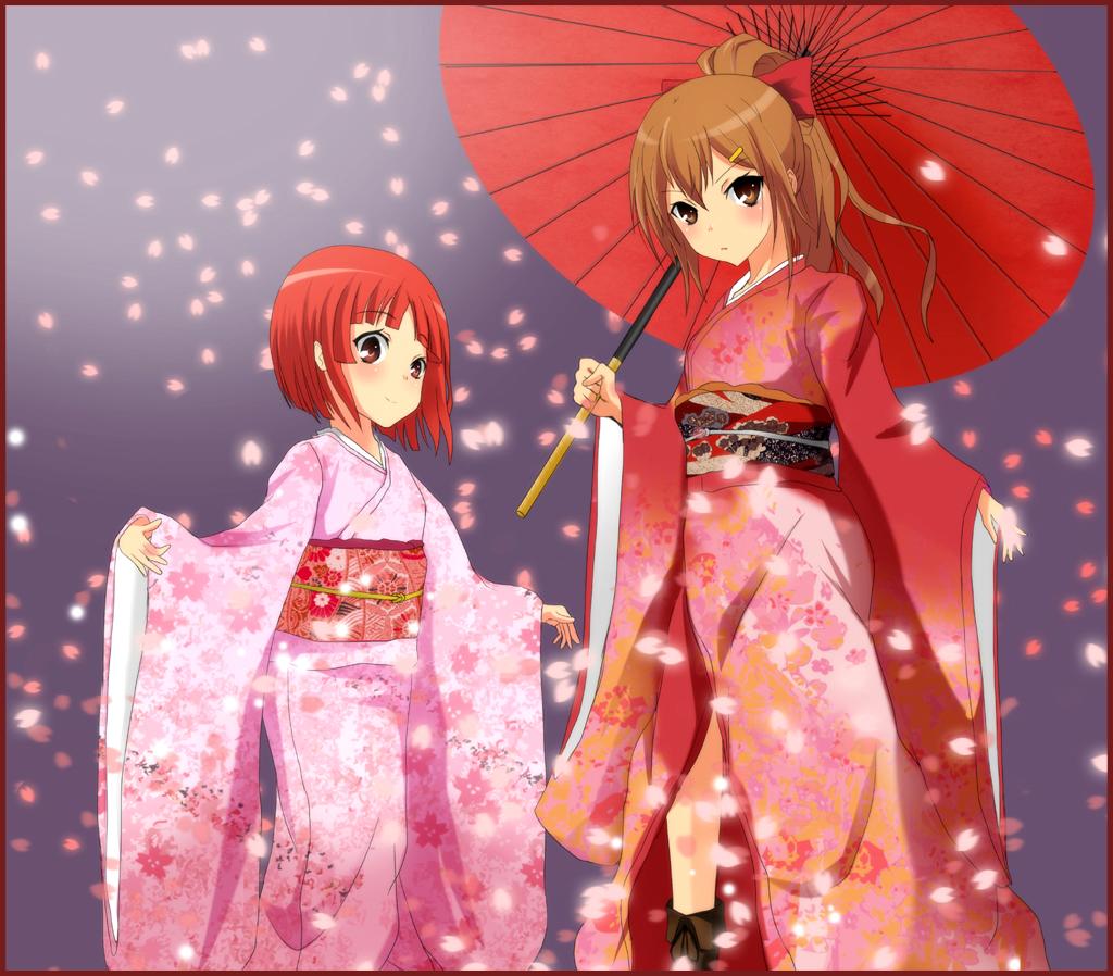 Ookami-san to Shichinin no Nakama-tachi (Ōkami-san) Image ...Ookami San To Shichinin No Nakama Tachi Characters