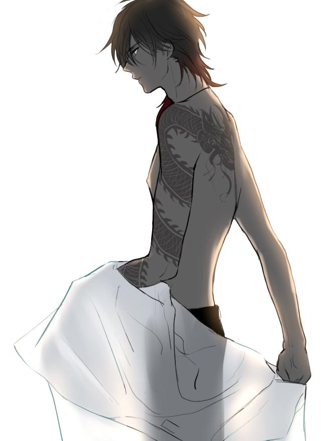 Anime Characters Named Zero : Ookurikara zerochan