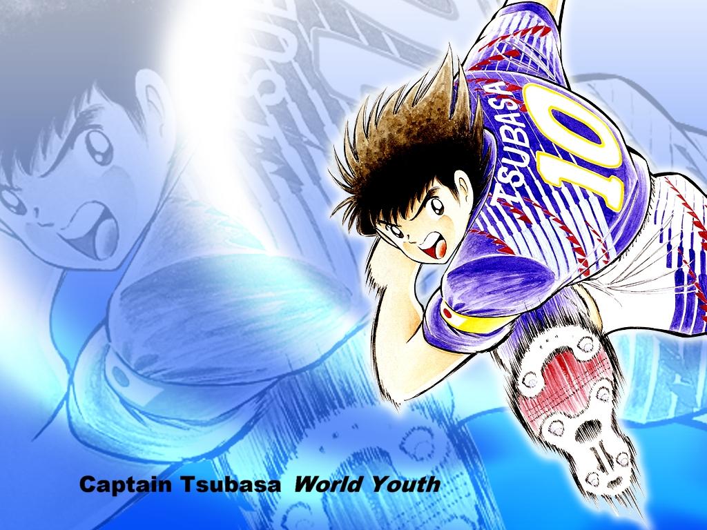 Oozora tsubasa · download oozora tsubasa image
