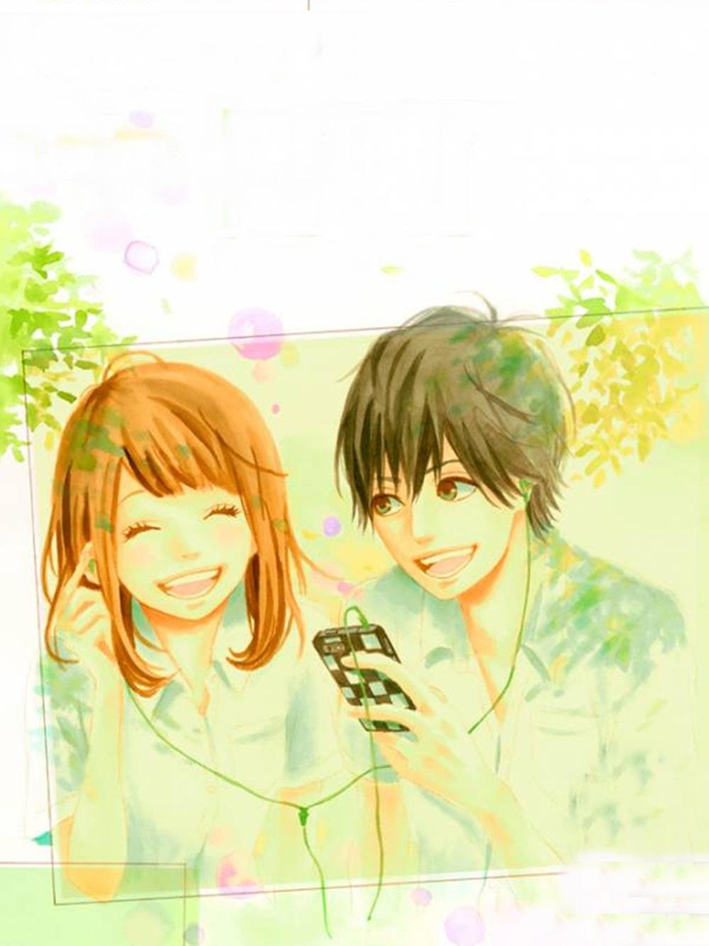 Orange Takano Ichigo Zerochan Anime Image Board