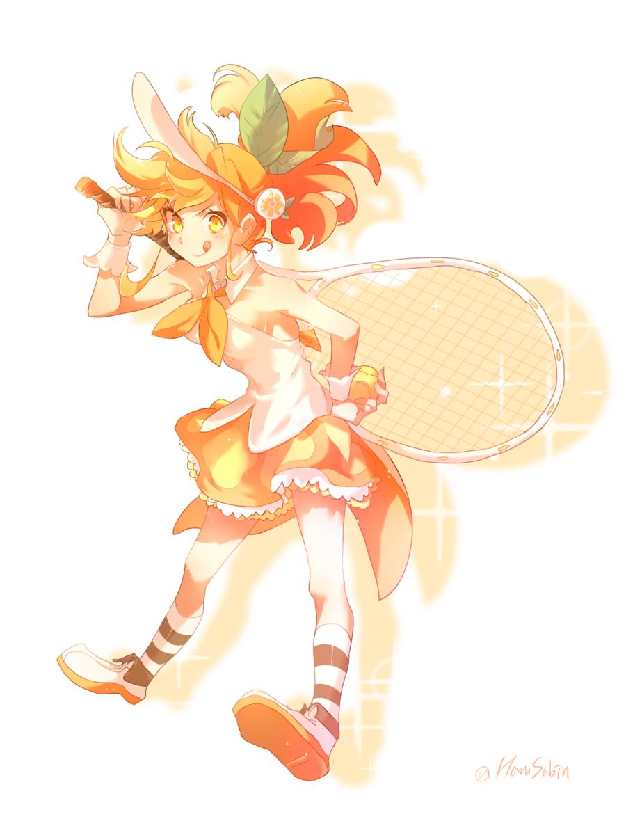Cookie Run Page 8 Of 11 Zerochan Anime Image Board