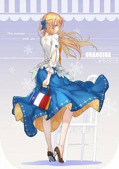 http://s3.zerochan.net/Orangina-tan.240.1540681.jpg