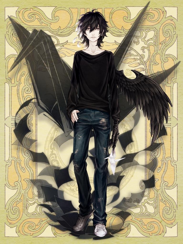 Origami Tsumiki Psychic Hearts Image 1758179 Zerochan Anime