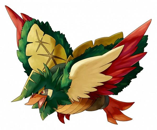Original.Pokemon.600.1283247.jpg