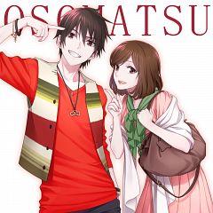 Osomatsu-kun