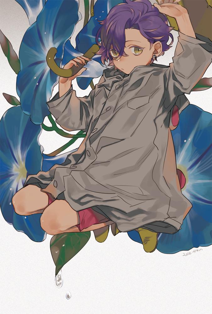 Tags: Anime, Pixiv Id 13349288, Ensemble Stars!, Otogari Adonis, Fanart From Pixiv, Mobile Wallpaper, Pixiv, Fanart