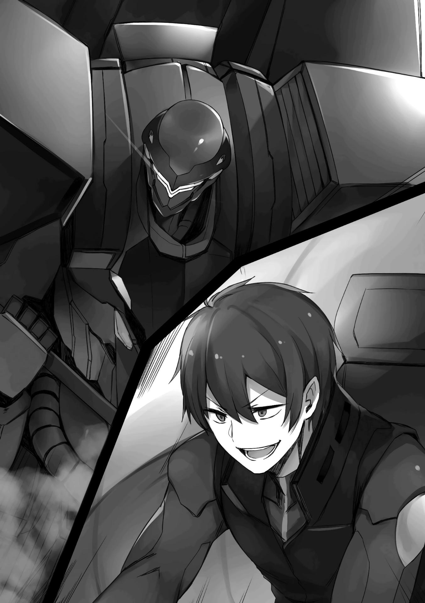 Otome Game Sekai wa Mob ni Kibishii Sekai desu - Zerochan Anime