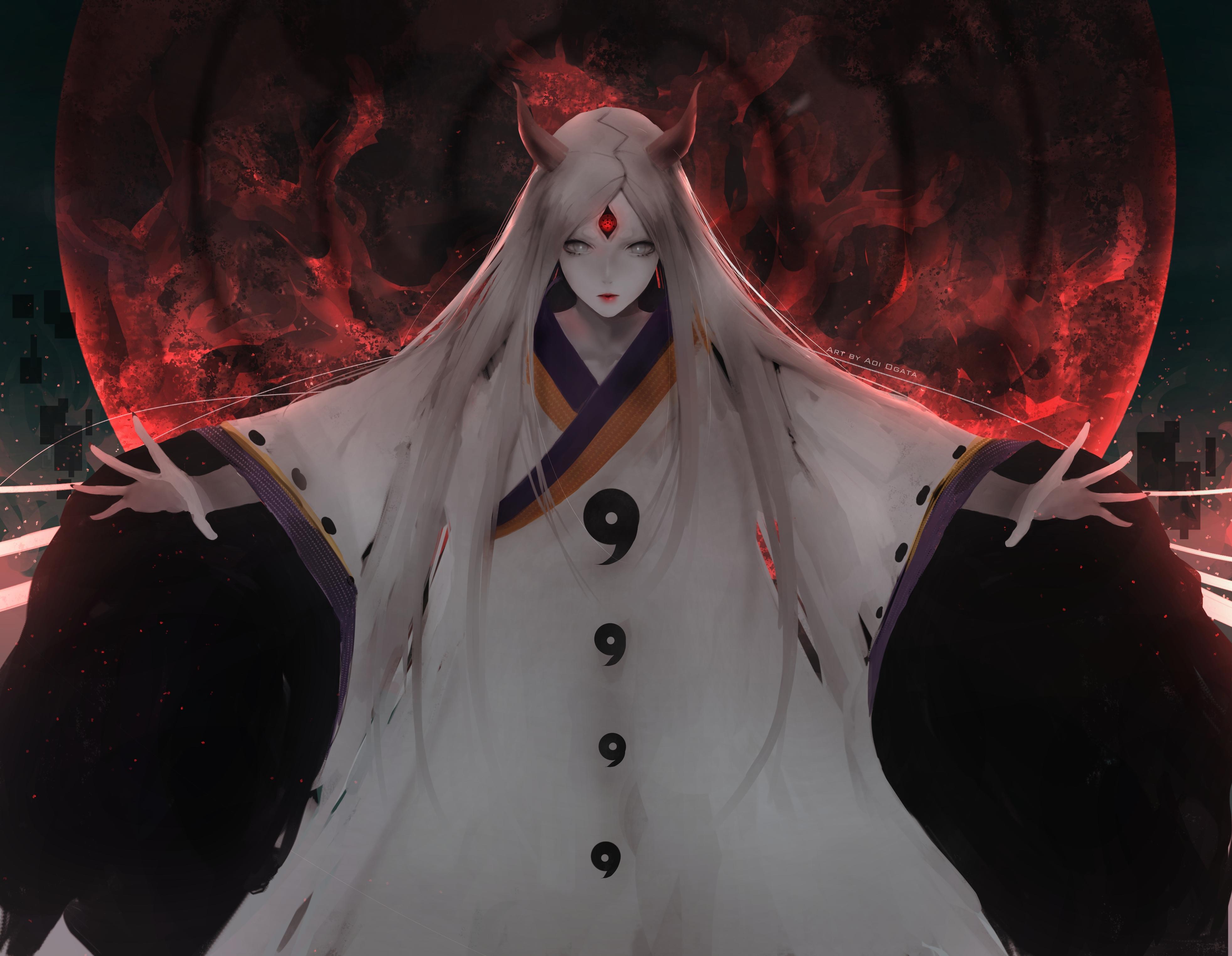 nanatsu no taizai anime