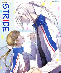 PRINCE OF STRIDE