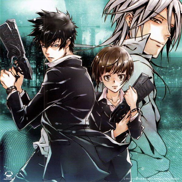 Parlons un peu manga/anime - Page 24 PSYCHO-PASS.600.1368431