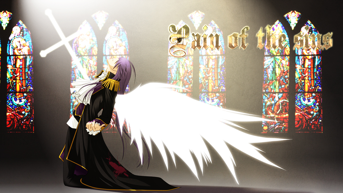 [Imagen: Pain.of.the.Sins.full.695333.jpg]