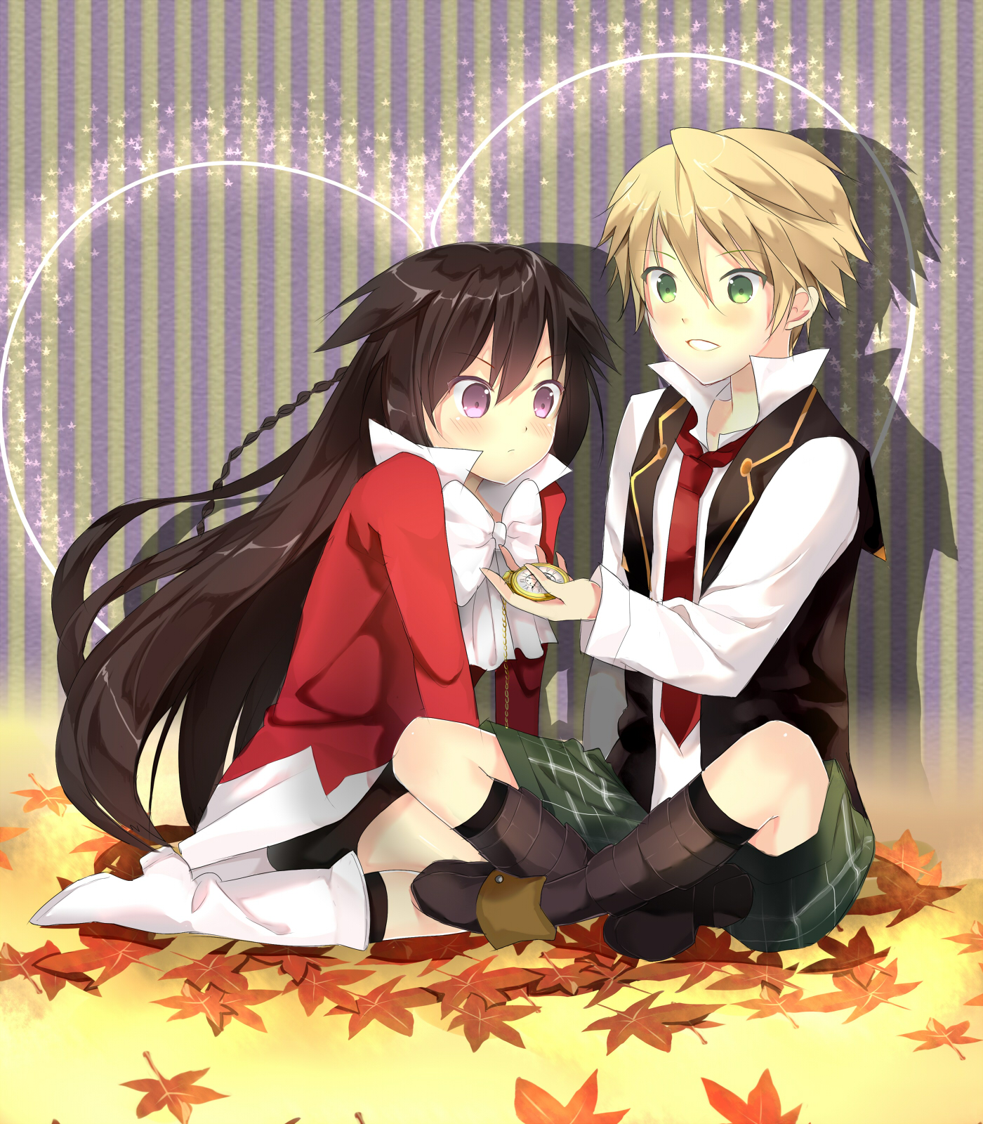 pandora hearts oz and alice relationship counseling