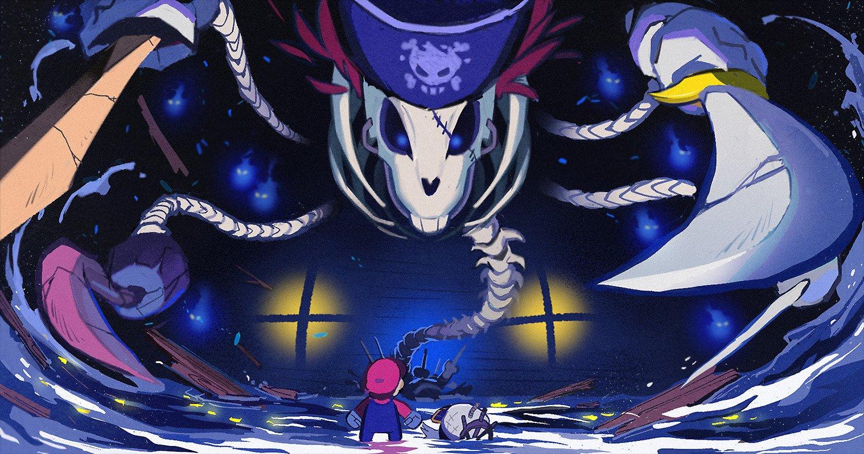Paper Mario The Thousand Year Door Page 2 Of 8 Zerochan Anime