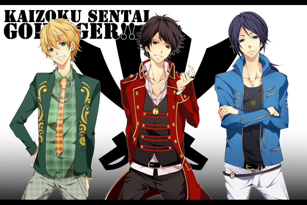 Papiko Image #950162 - Zerochan Anime Image Board