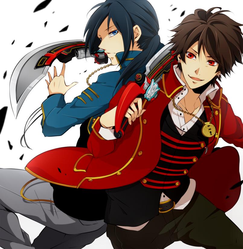Papiko Image #950178 - Zerochan Anime Image Board