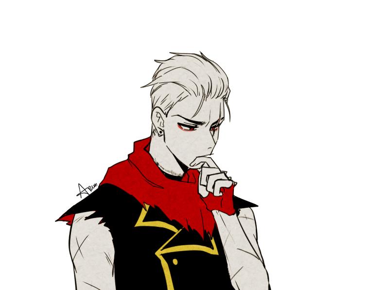 Papyrus Undertale Zerochan Anime Image Board