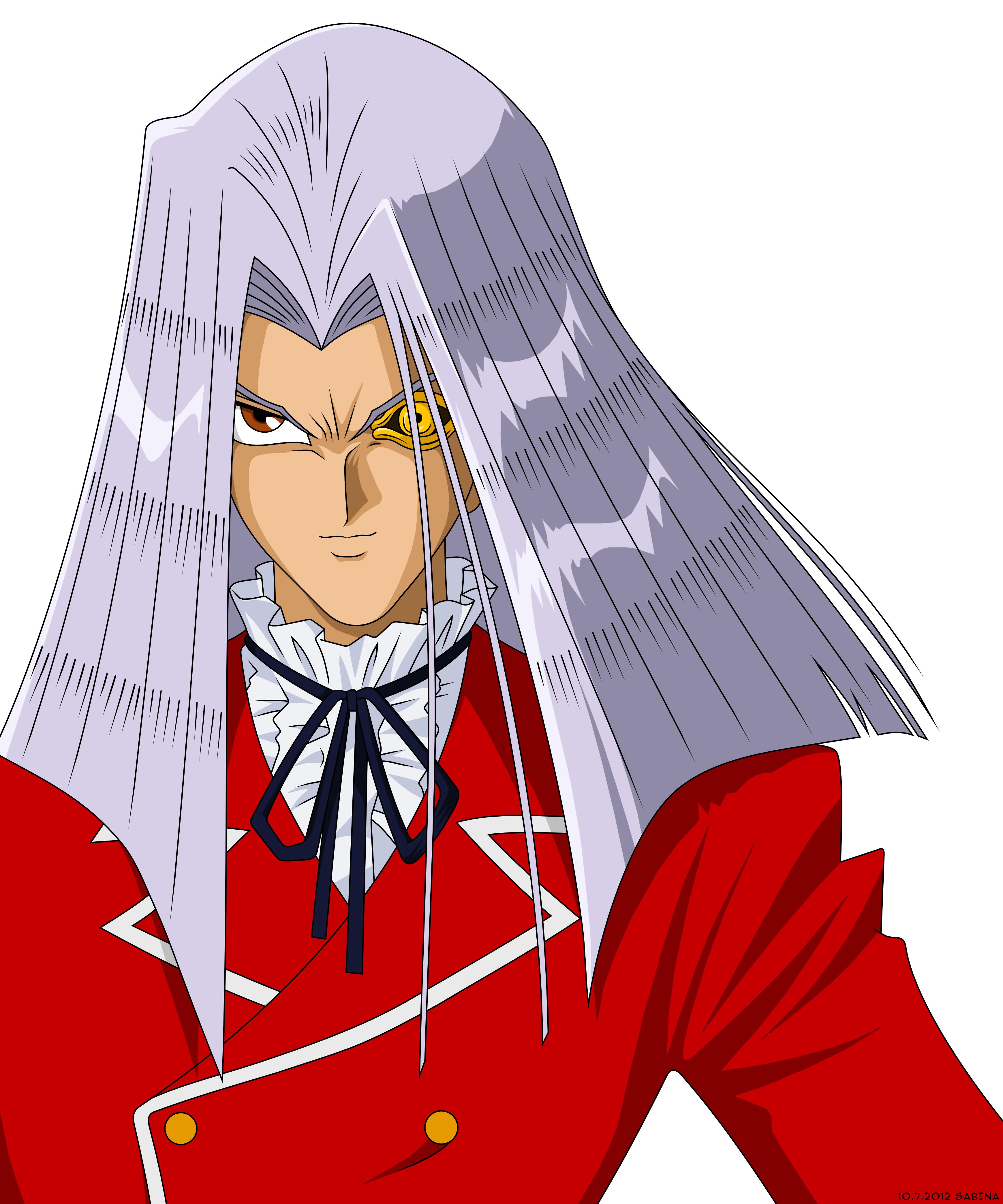 Pegasus J Crawford Yu Gi Oh Duel Monsters Image 2046692