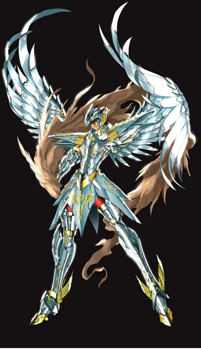 Tags: Anime, Saint Seiya, Pegasus Seiya, Mobile Wallpaper, Bronze Saints