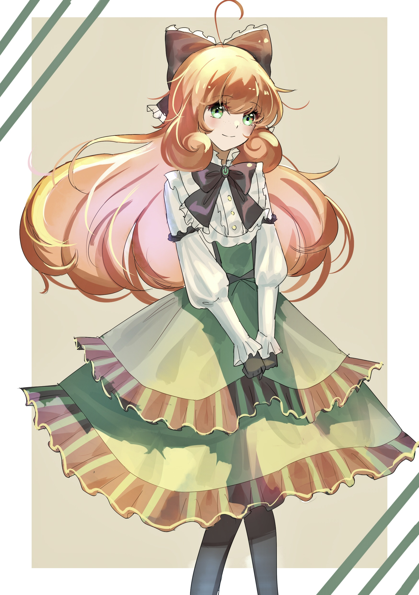 Penny Polendina Rwby Image 2934334 Zerochan Anime Image Board Include the creator's name in the title when submitting content—google image search and this guide are useful if you can't find the source. penny polendina rwby image 2934334