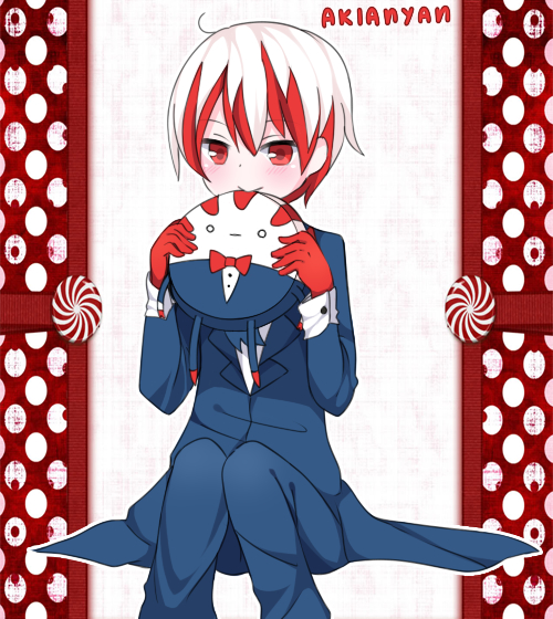 Peppermint Butler Adventure Time Image 1669586