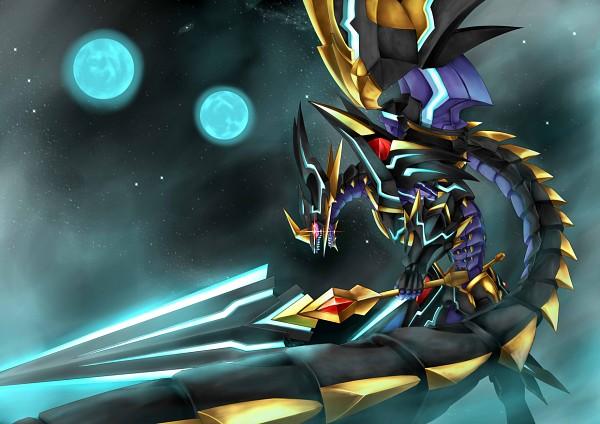 Phantom.Blaster.Overlord.600.1425736.jpg