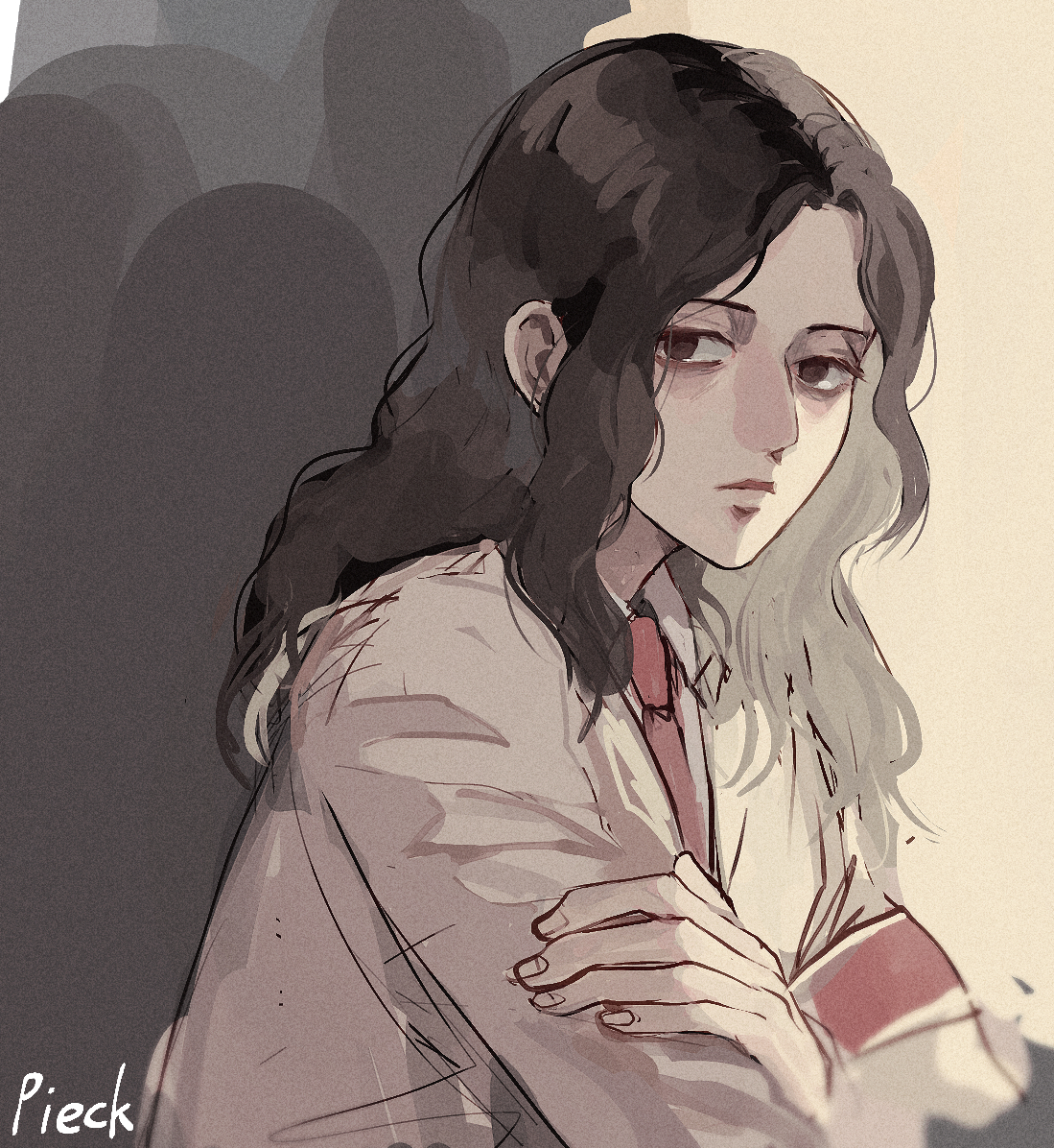 Ace Degenerate Pieck.Finger.full.3176888