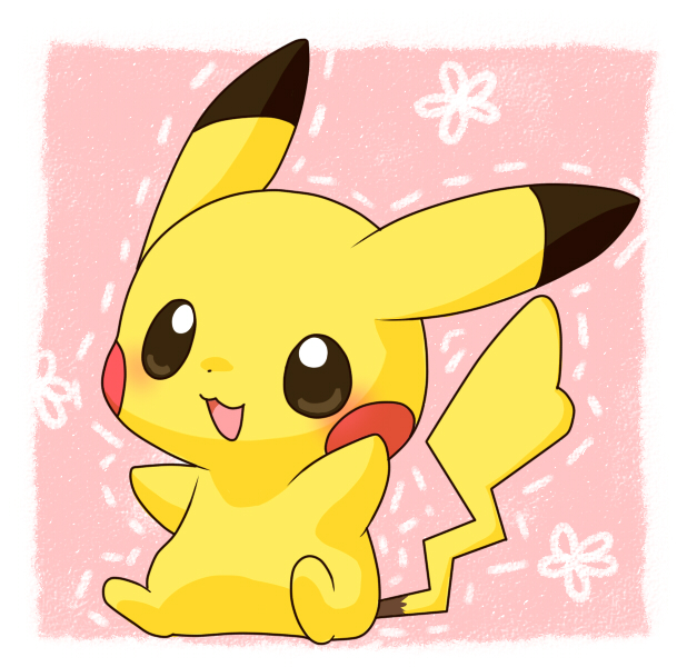 Pixiv id 861250 nintendo game freak pokémon pikachu no people