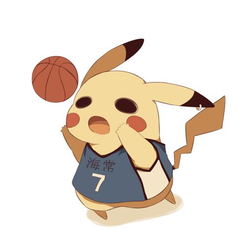 Parce qu'on ne me cachera pas qu'aujourd'hui, on a un ANNIVERSAIRE. Pikachu.full.1113779