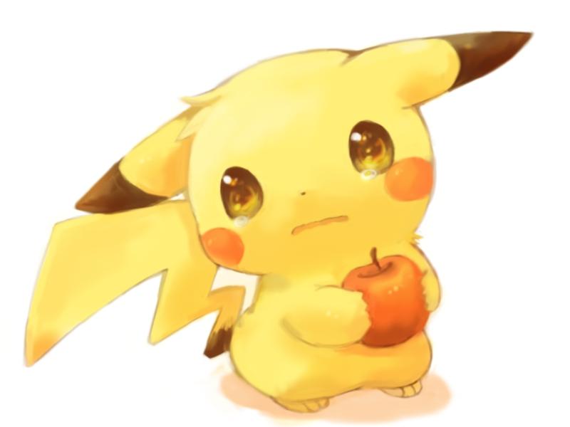 Pikachu.full.1198588.jpg