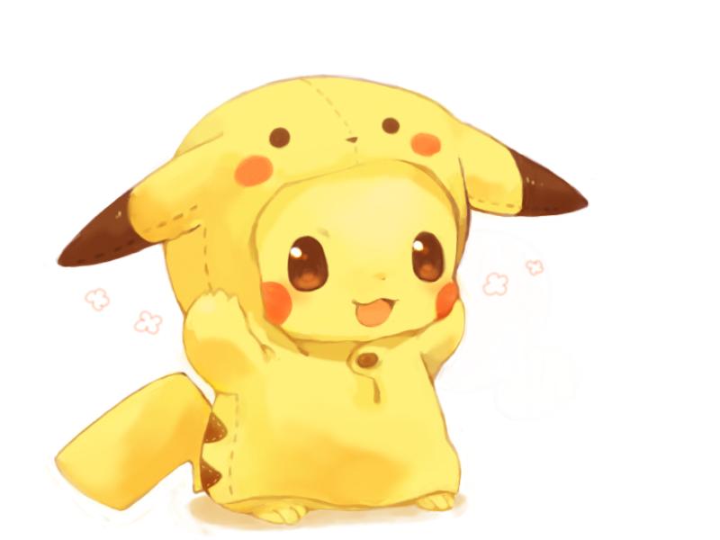 Pikachu.full.1659646.jpg