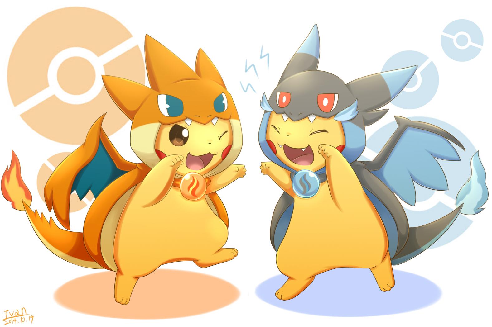http://static.zerochan.net/Pikachu.full.1788501.jpg