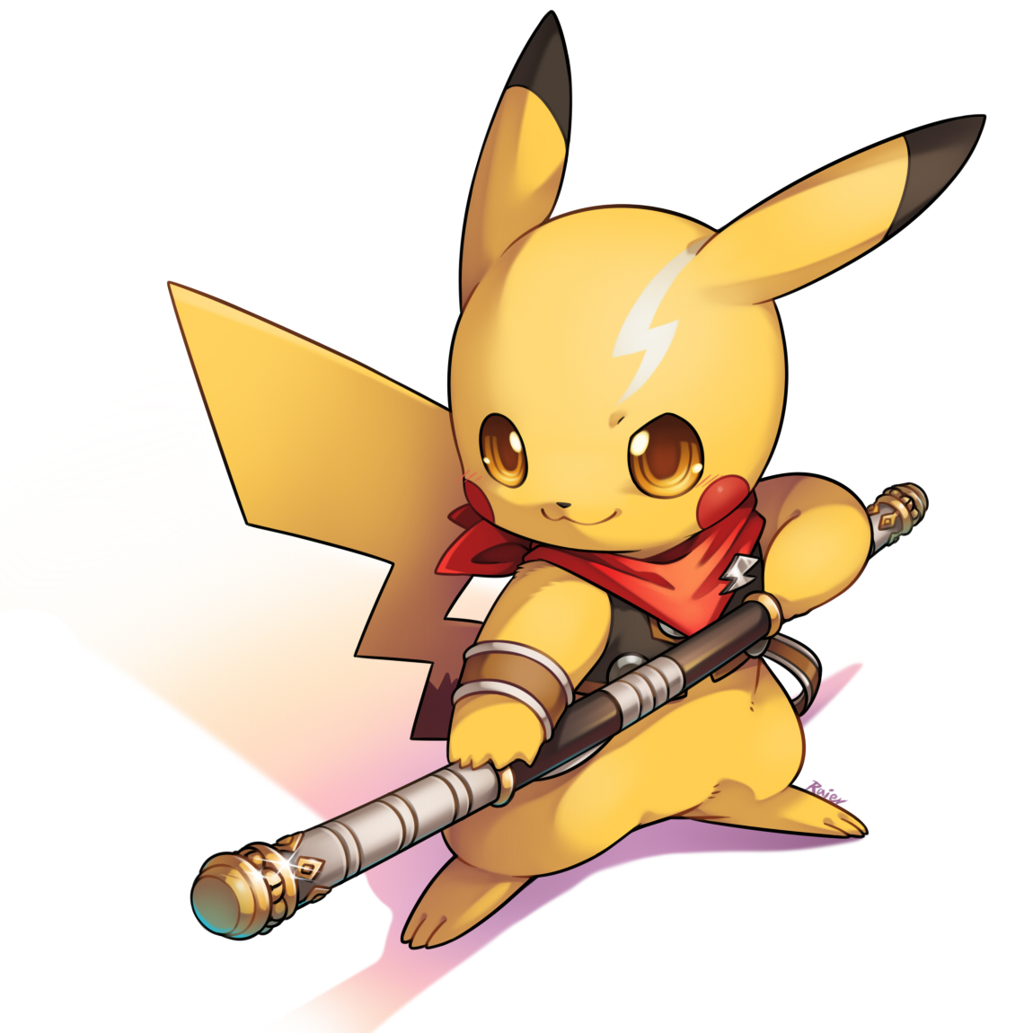 Pikachu.full.1937136.jpg