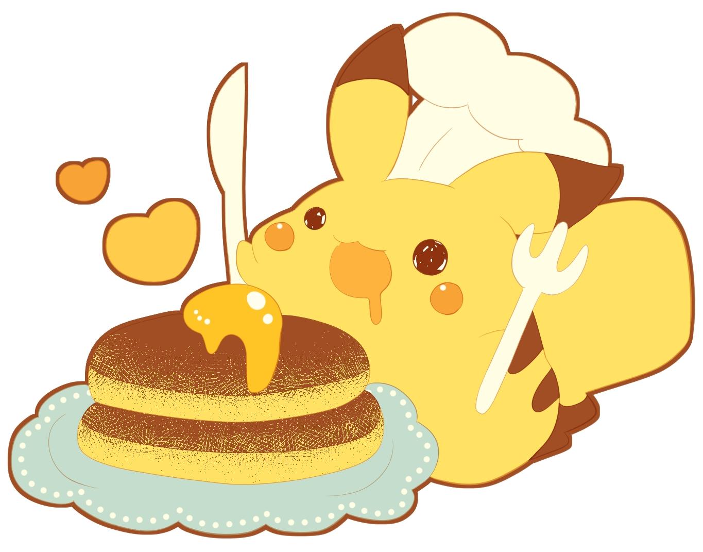 Pikachu pok mon page 15 of 20 zerochan anime image board - Image pikachu ...