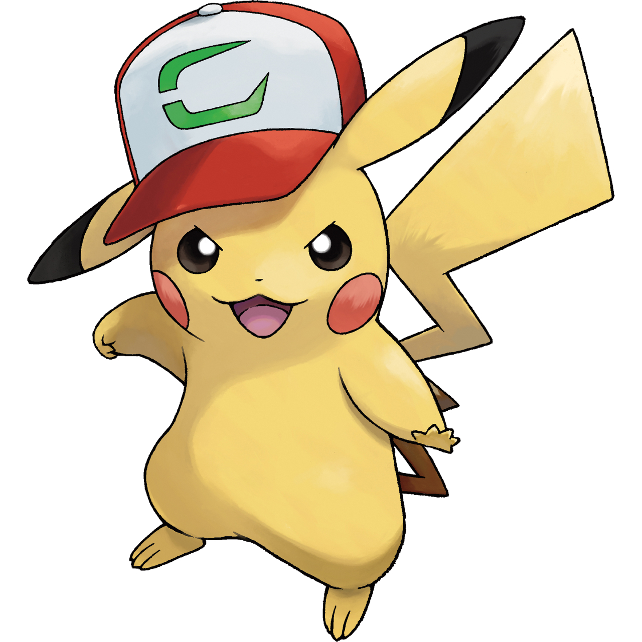 Pikachu Phi n B n C - Game Pikachu