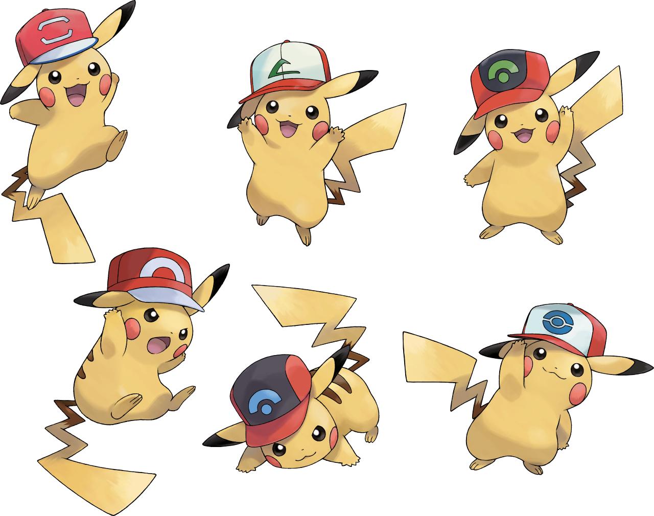 Pokemon Detective Pikachu Full Movie Watch Online FREE Download