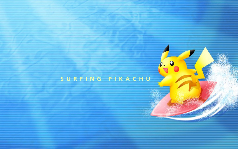 Pikachu.full.331630.jpg