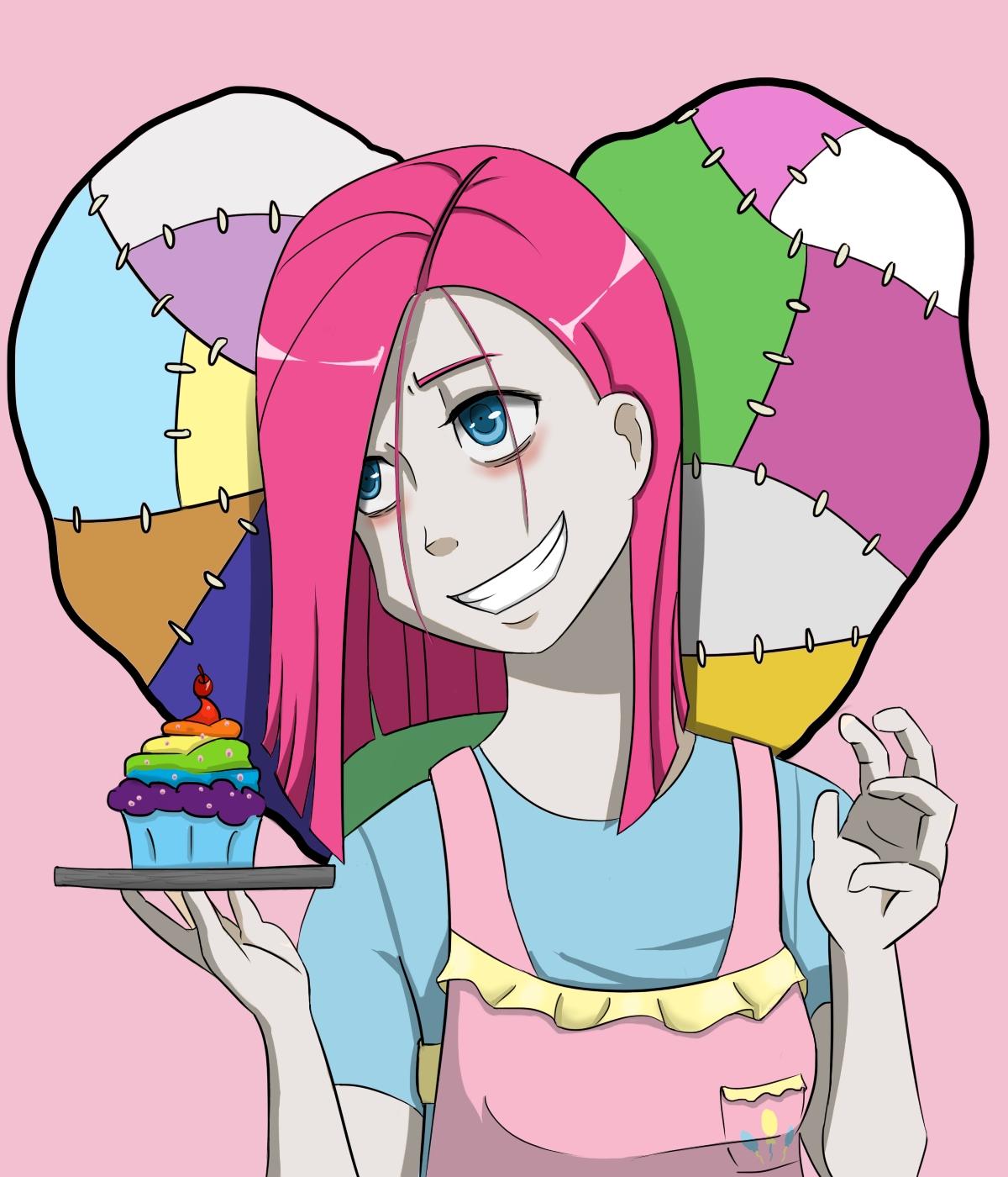 My Little Pony Zerochan Anime Image Board