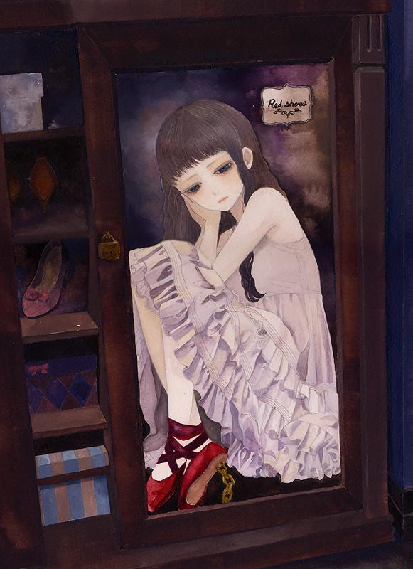 Tags: Anime, Pixiv Id 1213775, Mobile Wallpaper, Pixiv, Original