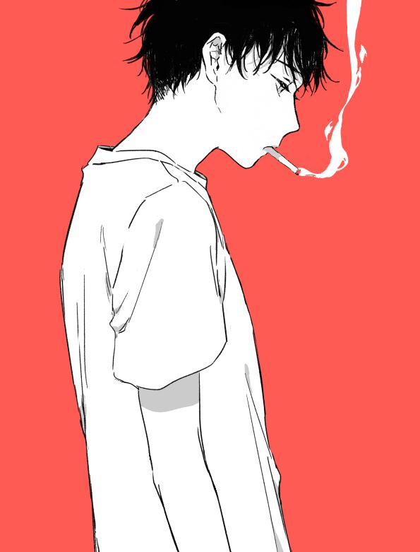 Tags: Anime, Pixiv Id 12769733, Original